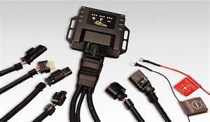 Boitier Additionnel Essence Atmosphérique : preparation audi rs6 v8 boitier additionnel kitpower blog kit power ~ Medecine-chirurgie-esthetiques.com Avis de Voitures