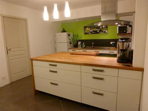 refaire cuisine en bois refaire cuisine en bois ukbix