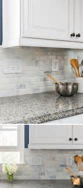 home depot kitchen backsplash the s catalog of ideas