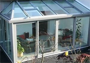 Dach Für Wintergarten : wintergarten rolladen kessler gmbh ~ Michelbontemps.com Haus und Dekorationen