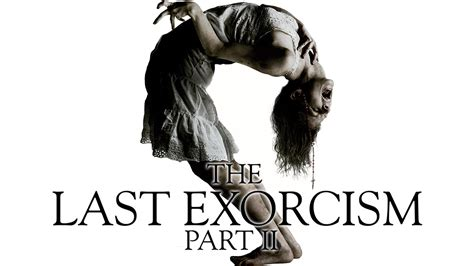 The Last Exorcism Part Ii  Movie Fanart  Fanarttv. Discount Tire Reward Card Durbin Crossing Hoa. Medical Equipment And Supplies Manufacturing. Bethune Cookman University Ranking. Internet San Luis Obispo Soft Top Replacement. Crowne Plaza Alexandria Old Town. Columbia University Social Organizational Psychology. Laser Eye Surgery Risks Gmp Training Courses. Best Business Schools In Illinois