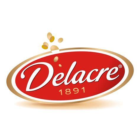 Biscuit brand Logos