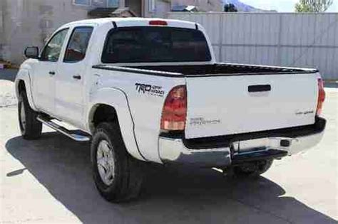 service manuals schematics 2005 toyota tacoma seat position control buy used 2005 toyota tacoma double cab 4wd damaged salvage runs manual trans sr5 v6 l k in