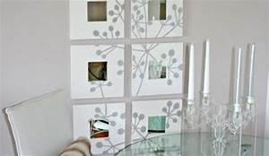 Mur Végétal Intérieur Ikea : d co murale salon ikea ~ Dailycaller-alerts.com Idées de Décoration