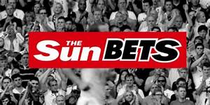 'Disappointing' Sun Bets one of many impacts on Tabcorp ...