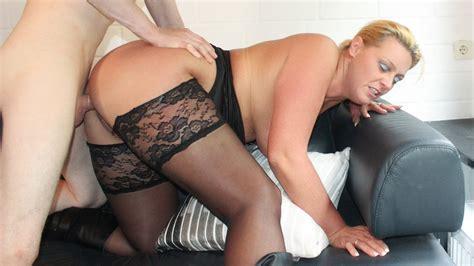 reife swinger hard sex with mature german amateur ru