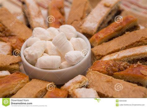 ast cuisine east cuisine made from flour and sugar