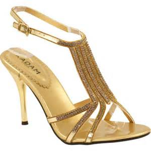 gold shoes wedding gold shoes for wedding