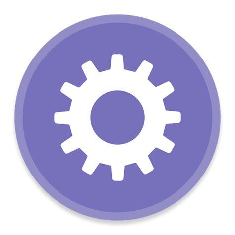 Smart Icon  Button Ui  Alt System Folders Iconset