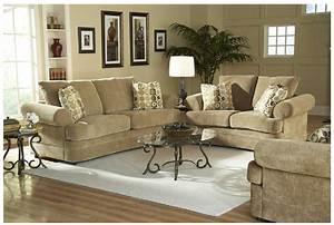 Jordans furniture living room sets modern house home for Jordan s furniture living room