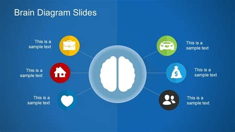 Braum Google Slides Presentation Template Free Download by Template Google Presentation Affordable Presentation