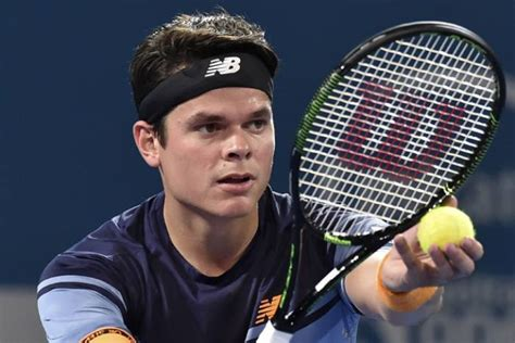 Рафаэль Надаль (Rafael Nadal). ATP. Игроки. Большой Теннис