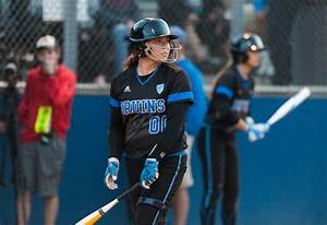 UCLA softball season ends in disappointment after ...