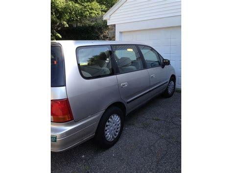 car owners manuals for sale 1997 honda odyssey spare parts catalogs 1997 honda odyssey for sale by owner in swscott ma 01907