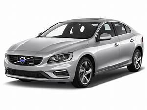 4 4 Volvo : image 2016 volvo s60 4 door sedan t6 r design awd ltd avail angular front exterior view size ~ Medecine-chirurgie-esthetiques.com Avis de Voitures