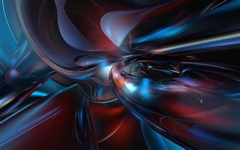 3d graphics wallpaper 478110