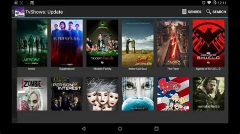 5 Apps To Watch Hd Movies Wherever You Are