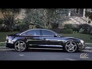Audi S8 2017 : 2017 audi a8 w12 youtube ~ Medecine-chirurgie-esthetiques.com Avis de Voitures