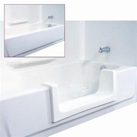 bathtub refinishing az 18 tub refinishing az bathtub refinishing