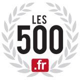 hermes siege social les500 fr hermès international fiche entreprise