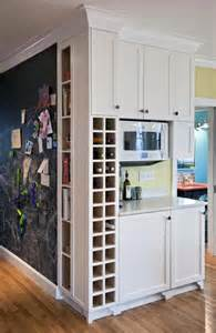 kitchen wine rack ideas don foote contracting custom cabinetry kitchens