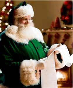 dear santa please give us the gifts of self worth and equality dil wickremasinghe