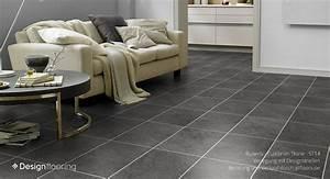 Bodenbelag Bad Pvc : schlagwort vinylboden pressemappe allfloors ~ Michelbontemps.com Haus und Dekorationen