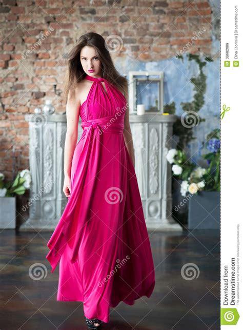 robe de chambre femme luxe la mode des robes de acheter robe de luxe pas cher