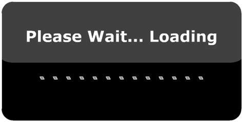 Please Wait... Loading