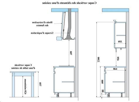 meuble cuisine dimensions meubles cuisine meubles cuisine of india
