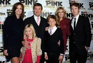 Paulina Gretzky, Dustin Johnson's Fiancee: 5 Fast Facts ...