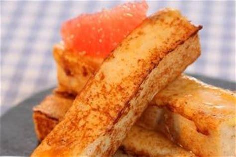 recette dessert semoule de ble recette de g 226 teau de semoule comme un perdu sirop au citron et plemousse facile et rapide