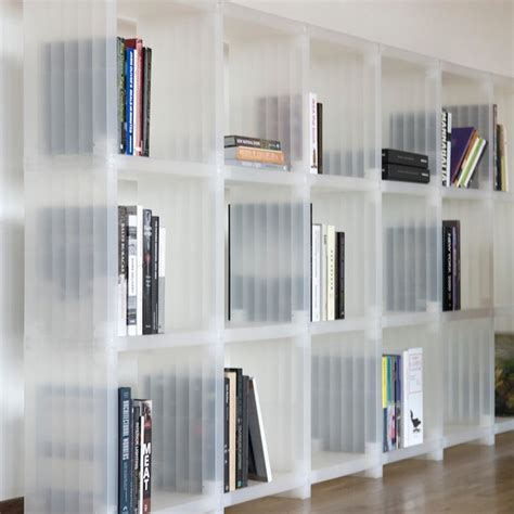 cubitec modular shelving contemporary storage