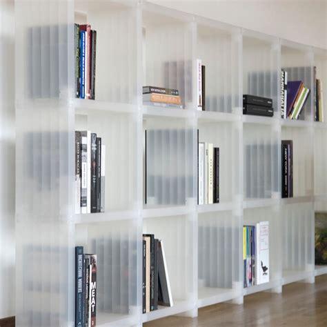 cubitec modular shelving contemporary storage