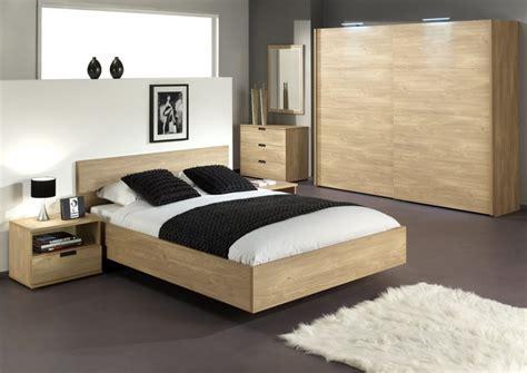 meubles astrid ingelmunster photo 2 10 une chambre à