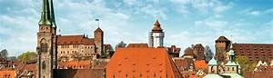 Möbelhäuser Nürnberg Und Umgebung : ferienwohnungen ferienh user in der umgebung von n rnberg urlaub in n rnberg ~ Markanthonyermac.com Haus und Dekorationen