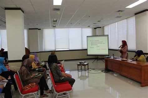 Pinjam Rahim Wanita Lain Bpk Perwakilan Provinsi Sulawesi Tengah