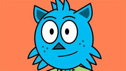 Animator Character Adobe Gaze Eye Behaviors Helpx