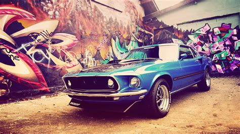 ford mustang mach  muscle cars car ford ford mustang