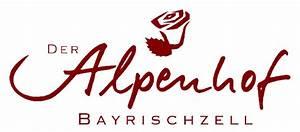 Der Alpenhof Bayrischzell : coupons ~ Watch28wear.com Haus und Dekorationen