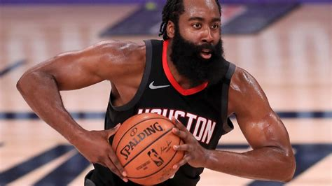 James Harden traded to Brooklyn: Winners and losers of the ...