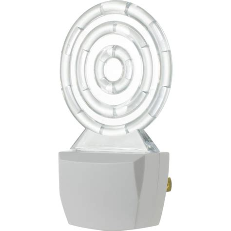 ge lights led ge lollipop led light 10934 the home depot