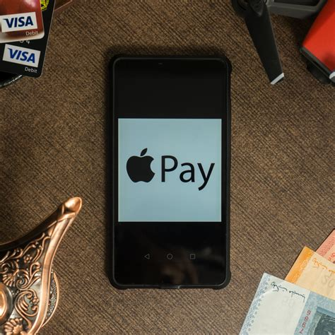 To add your cash card to apple pay from apple wallet: Apple Pay Cash Launches as Users and Developers Turn to Bitcoin   What is bitcoin mining ...