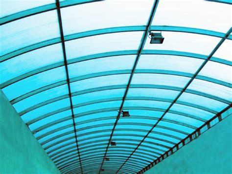 polycarbonate multiwall sheet maharashtra india