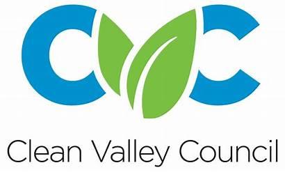 Valley Council Clean Cvc Commonwealth Ne Avenue