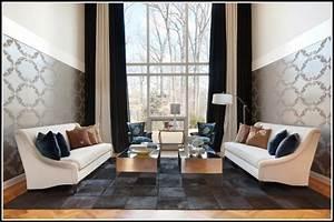 Schöne Gardinen Fürs Wohnzimmer : gardinen f r wohnzimmer modern wohnzimmer house und dekor galerie xvgaxddard ~ Sanjose-hotels-ca.com Haus und Dekorationen