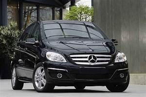 Quelle Mercedes Avec Moteur Renault : reprog moteur mercedes classe b 160 cdi 82 a 110 cv digiservices troyes ~ Medecine-chirurgie-esthetiques.com Avis de Voitures