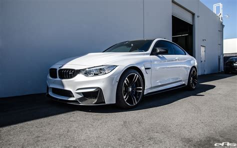 Bmw Parts by Bmw F82 M4 Featuring M Performance Parts By Eas