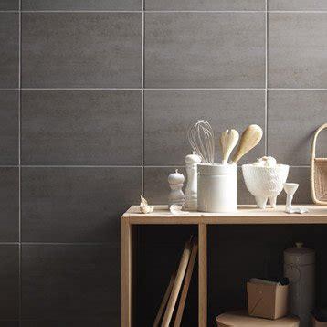 carrelage pour cr馘ence de cuisine carrelage adhesif pour salle de bain 5 carrelage mural et fa239ence pour salle de