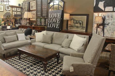 Houston Home Decor Stores  Marceladickcom